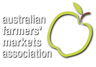 Australian Farmers Markets Association